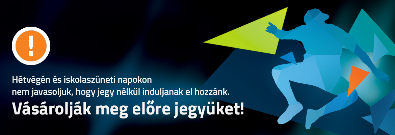 jegyvasarlas180418desk