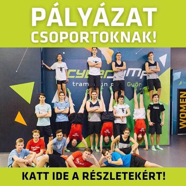 palyazat2108mob